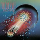 Journey - Escape [New CD]
