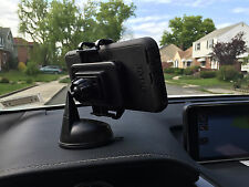 360 CAR Windshield DASHBOARD Mount Holder Stand for HTC LG SAMUSNG APPLE IPHONE