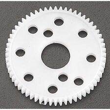Robinson Racing Products 4220 Spur Gear Super Machined 64P 120T