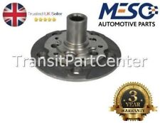 BRAND NEW O.E. FRONT HUB FORD TRANSIT MK7 2006-2014 WITH SINGLE REAR WHEEL