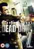 Steven Seagal, Sarah Lind-Dead Drop DVD NUOVO
