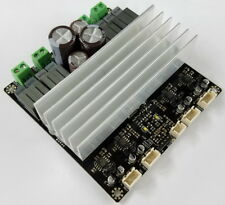 TPA3251 4x100W 4Ch Class D Audio Amplifier