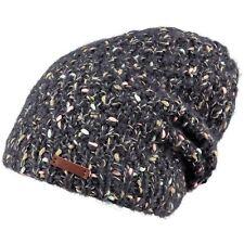 Gorras y sombreros de mujer boinas de poliéster