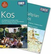 DuMont direkt Reiseführer Kos von Bötig,  Klaus | Buch | Zustand sehr gut