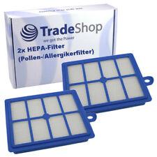 HEPA-Filtre h13 pour AEG//Electrolux silentperformer Smartvac Power Max