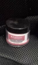 EzFlow Boogie Nights Glitter Acrylic Collection 28g - Silver Screen