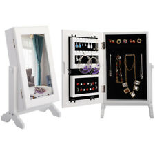 mirror jewellery display for sale ebay rh ebay co uk