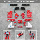 New 18Pcs Replenish Upgrade Kit Filler For Generations Selects Artfire Inferno