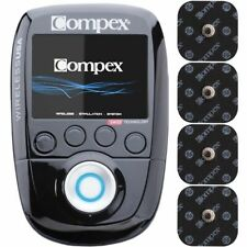 outlet store sale quality pretty cool COMPEX RUNNER OCCASION - compex occasion en vente - Fitness ...
