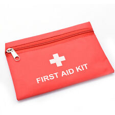 Precision New First Aid Survival Wrap Gear Hunt Camp Emergency Medical Kits  PL