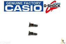 CASIO G-Shock G-9300 Watch Bezel SCREW (1H,5H,7H,11H) GW-9300 (QTY 2)