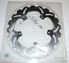 disque de frein Yamaha/ MBK YP 125 R X-MAX Skycruiser 2006/2012 neuf