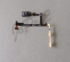 OEM Used Samsung Galaxy S3 T999 i747 i535 L710 R530 Ear Speaker Flex Cable Part