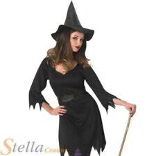 Disfraces de mujer brujos Rubie's de poliéster