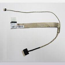 MS16FX LCD Display LVDS Kabel FHD für MSI GT60 GX60 GT680 GT683 MS-16f2 MS-16F3