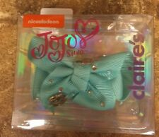 JoJo Siwa Mint Green Bow Phone Ring Stand    (From Claire's)  BRAND NEW