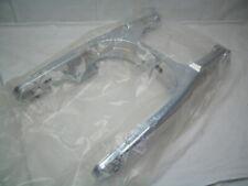 Chrome Swingarm 48422-05 Harley V-Rod Vrod '05-'06 VRSC & '07 VRSCR Models