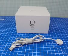 Genuine Official Apple Watch Magnetic Charging Cable 2m - AWUSED2