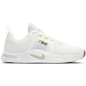 Nike w renew in season tr 10 scarpa running fitness