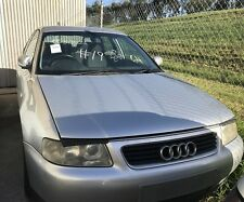 Audi A3 2001 1.8 4SP Automatic wrecking (#19)