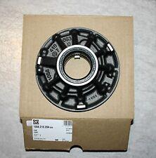 ZF 6HP19, 6HP26, 6HP28, 6HP32 Pump Automatikgetriebe ZF 1068 210 094 NEW