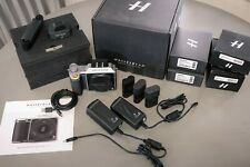 Hasselblad X1D-50C 50Mp (Body Only)