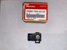 Honda Odyssey Parking Backup Reverse Distance Sensor 39680-TK8-A01ZF OEM