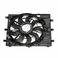 New Radiator Fan Blade For Ford F150 /&lincoln Mark Lt Navigator Expedition 05-08