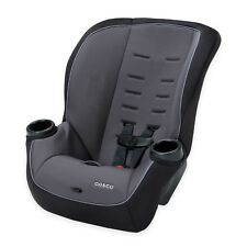 Cosco Apt 50 Convertible Baby Car Seat in Black Arrows