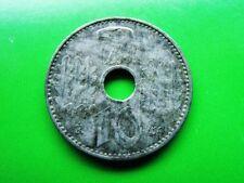 Münzen der Reichskreditkassen des deutschen Reichs