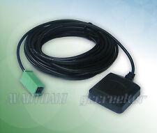GPS Antenna for ECLIPSE AVN4430 AVN2454 AVN2210 AVN726E AVN62D Navigation System