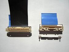 Dell Inspiron 6000 Keyboard Ribbon Connector Parts 6400 1501 E1505 MORE