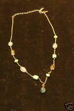 lia sophia martinique necklace