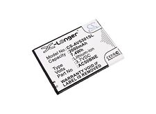 AC50BNE 1ICP5/56/78 Battery For Archos 50b Neon  AC50BNE  Neon 50b
