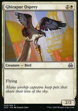 4x ghirapur Osprey | NM/M | Aether revolt | Magic MTG