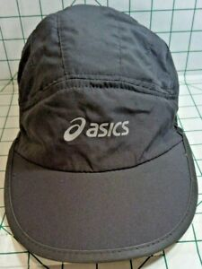 ASICS Adult Run Hat