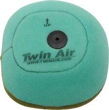 Twin Air - 154115X - Pre-Oiled Air Filter