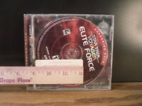 Star Trek Voyager: Elite Force PC Expansion Pack EP CD only - US Version