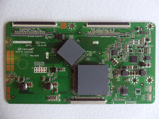 Seiki SE24GD01UK T-Con  PCB HK-Z.CX4730V02 T235D3-HA0S-LY1 (VER. A3)