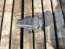 Classic Austin Rover Mini SPI MPI Inertia Fuel Cut off Switch