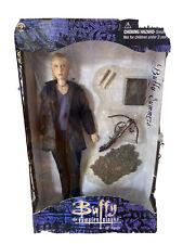 "Buffy The Vampire Slayer - Buffy Summers ""Hush"""