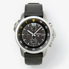 nonnative x SEIKO TIMEKEEPING PROSPEX Watch Limited 500 [Bespoke product]
