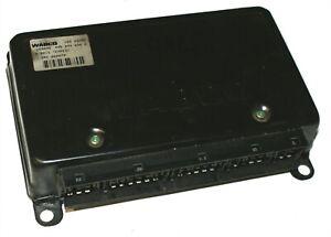 Discovery 2 Td5 V8 98-03 ECU SLABS Self Levelling ABS EAS WABCO SRD000070