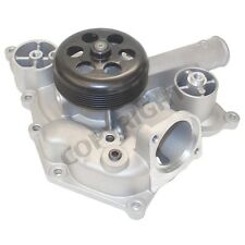Engine Water Pump AUTOZONE/ DURALAST-ASC DWP-9377