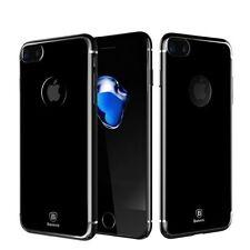 Étuis, housses et coques etuis, pochettes mats iPhone 7 pour téléphone mobile et assistant personnel (PDA)