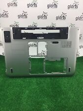 """NEW Genuine DELL XPS 17 L701X 17.3"""" Bottom Base Chassis Silver 05X81W 5X81W"""