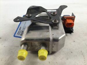 3Q0963231E Batterieheizung Audi E-Tron ( Gen ) Electric Quattro 300 Kw 408