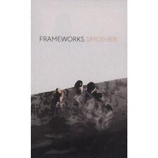 Frameworks - Smother (Tape - 2016 - US - Original)