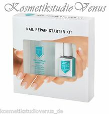 v MICRO CELL 2000 Nail Repair Starter Kit .. Nail Repair 12 ml u Remover 100 ml