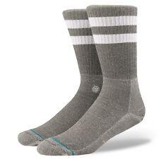 Stance Joven Socks - Grey